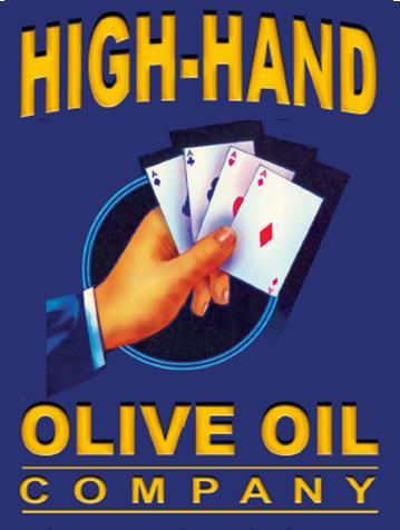 HHOO Logo