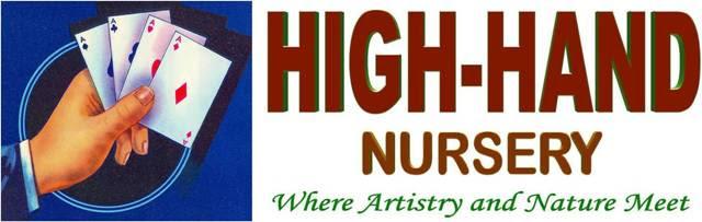 HHnursey banner